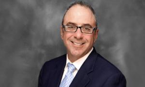 Andrew Prince Esq. Motorcycle Accident Lawyer Clark NJ