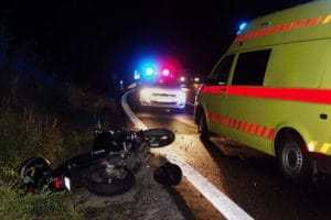 motorcycle-accident-3