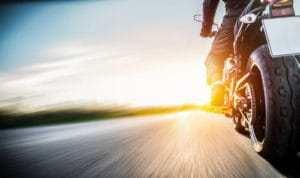 motorcyclist-killed