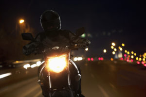 motorcycle-accident-night
