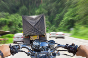 motorcycle-truck-accident