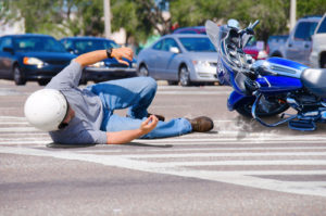 Keeping your Motorcycle Passengers Safe in NJ