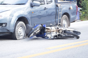 Motorcycle Accident Attorney New Jersey