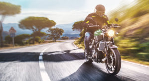 New Jersey Motorcycle Accident Lawyer