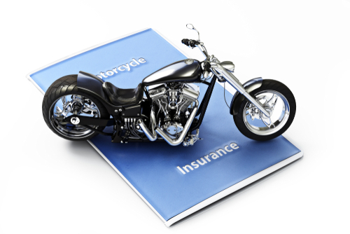 Common Myths About Motorcycle Insurance